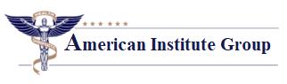 American Institute Of Chiropractors